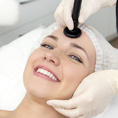 IP Cliniq Rzeszów - Instytut Piękna nowoczesna kosmetologia