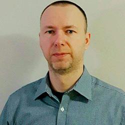 lek. med. Marcin Kunicki