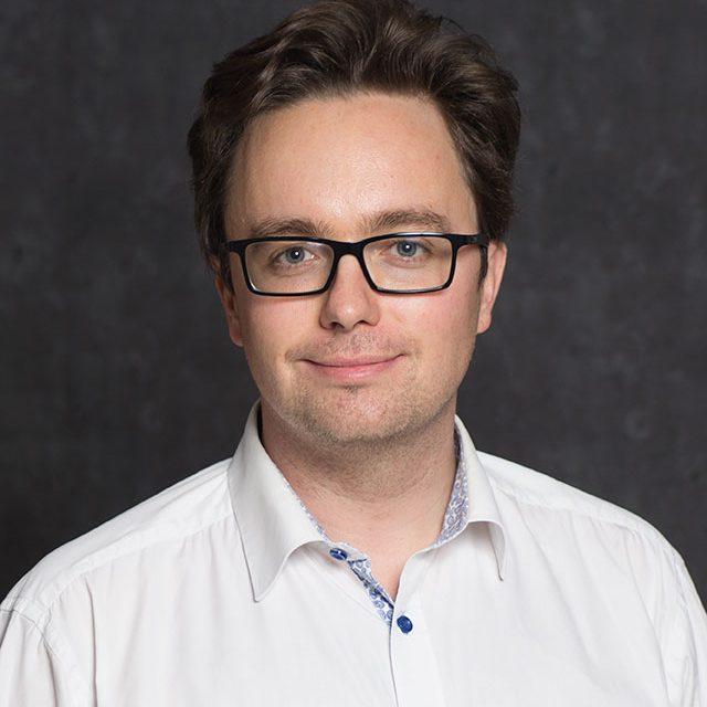 lek. Piotr Drozdowski