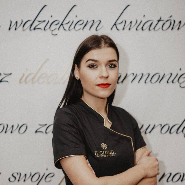 Natalia Kosiorowska