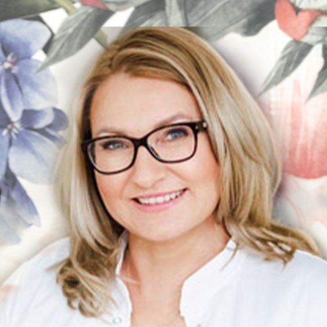 lek. med. Katarzyna Michalska