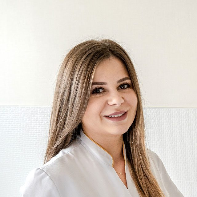 Joanna Gierlach