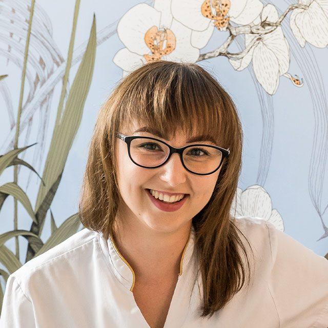 Katarzyna Misiaszek