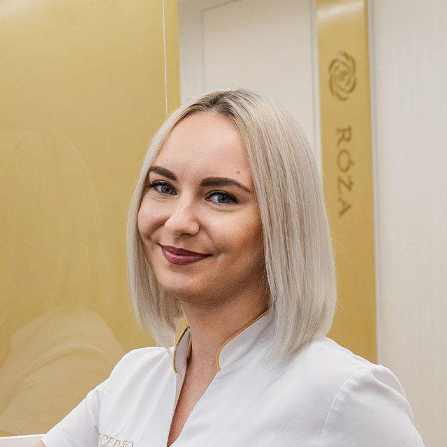 Katarzyna Szombara