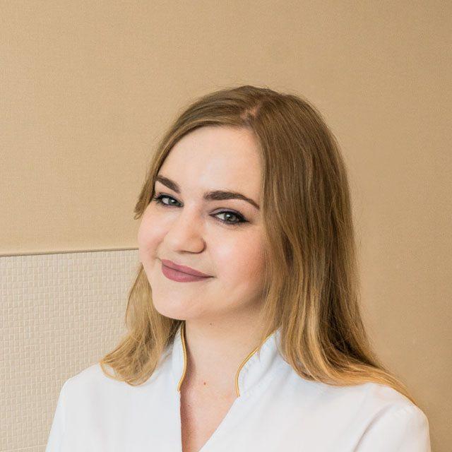Natalia Malec
