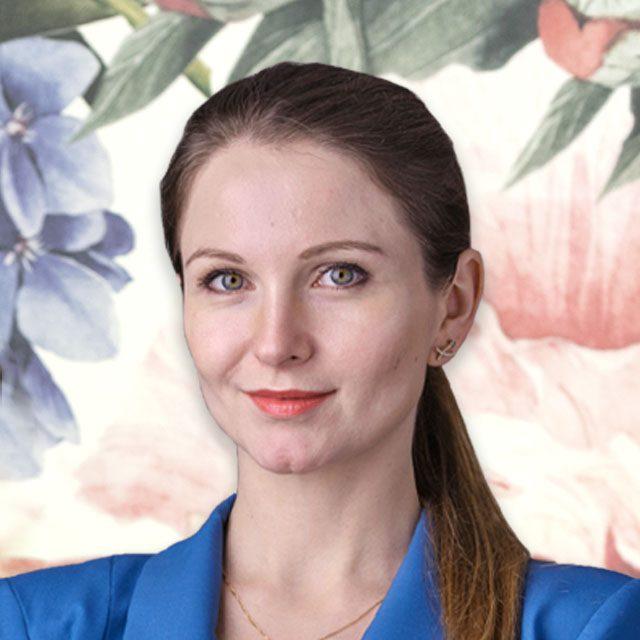 lek. Justyna Jończyk